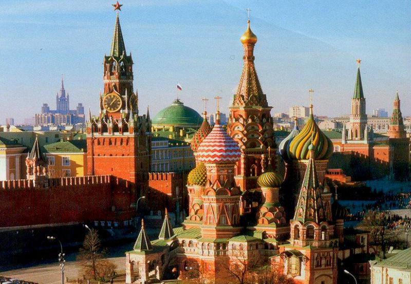 moskovski_kremlj