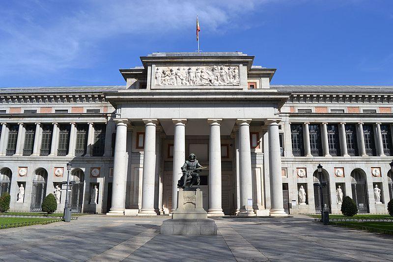 museo_del_prado_2016_25185969599