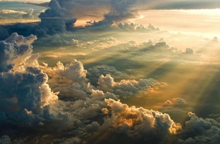 oblaci_naslovna