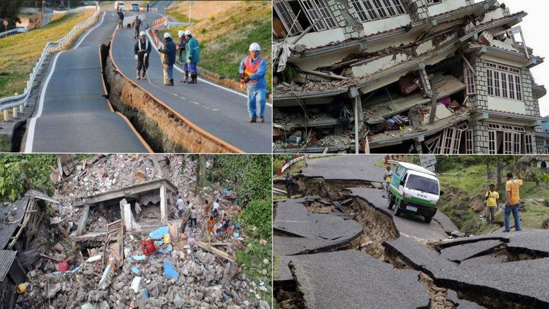 razorni_zemljotres