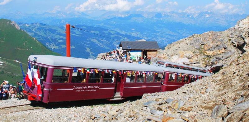 tramway-du-mont-blanc