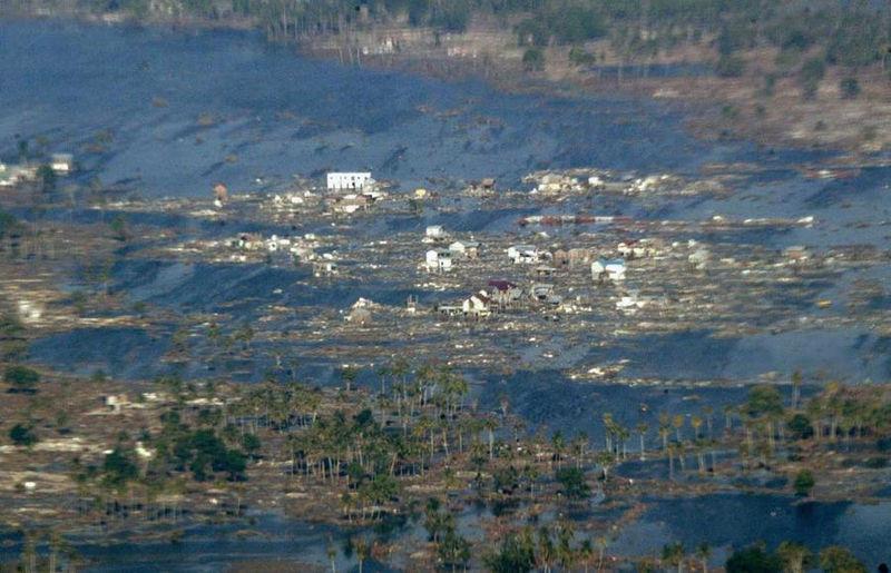 cunami_2004