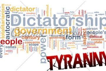 diktatori_naslovna