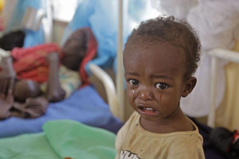 gladna_deca_u_africi