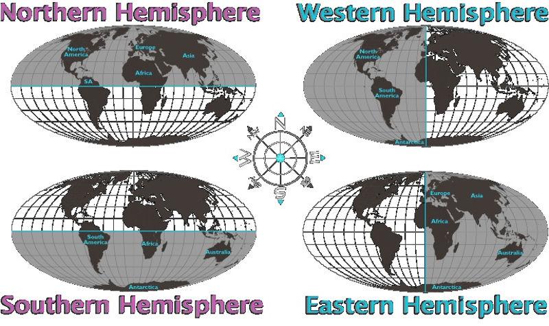 hemisfere