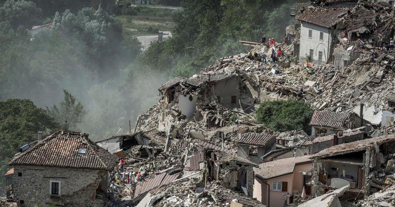 italija_zemljotres