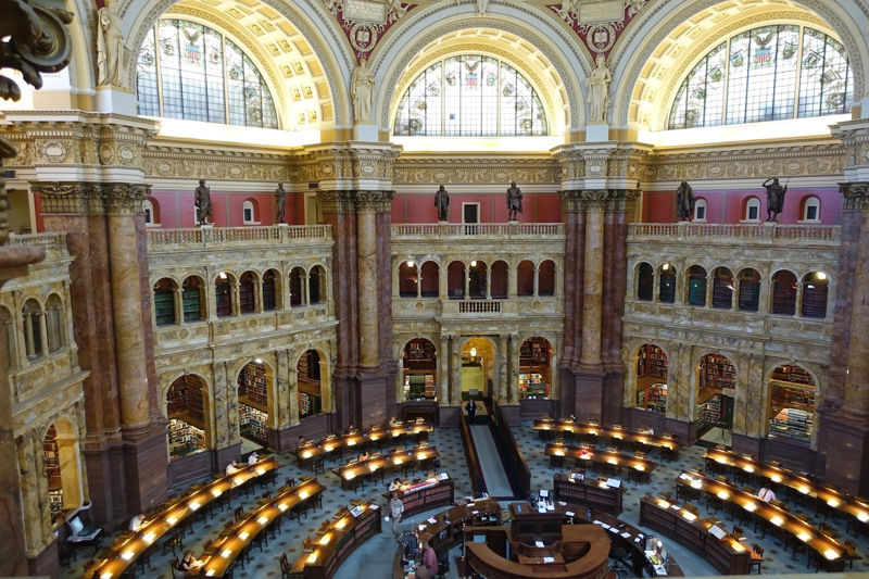 kongresna_biblioteka
