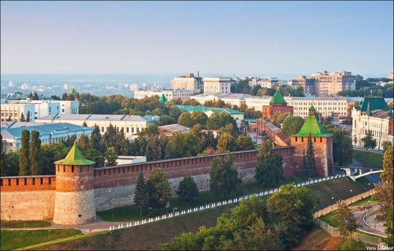 kremlj_niznji_novgorod