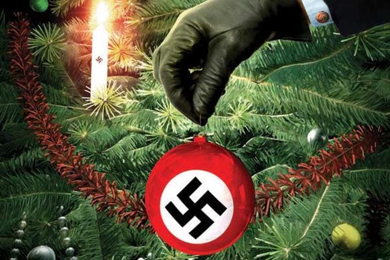 nacisti_nova_godina