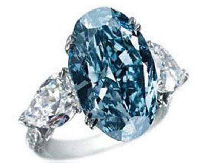najskuplji_prsten