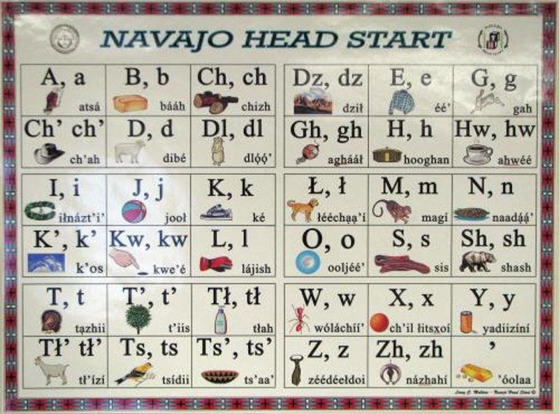 navaho_jezik
