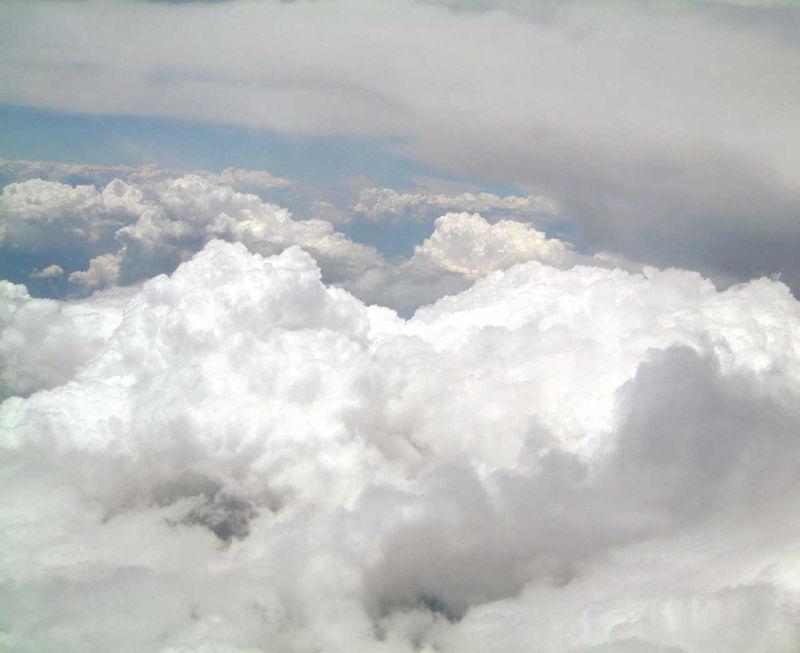 nijanse_oblaka