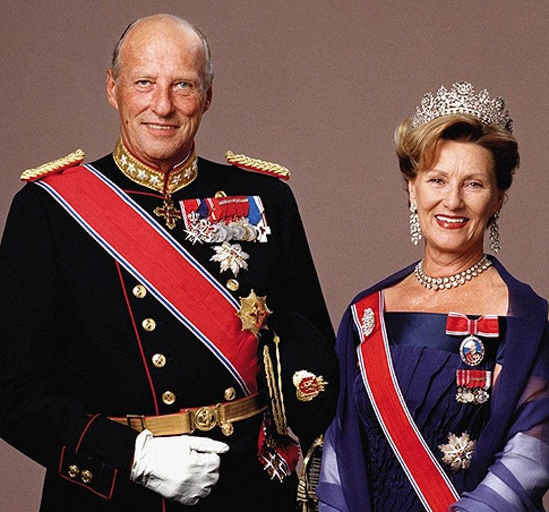 norveski_kralj