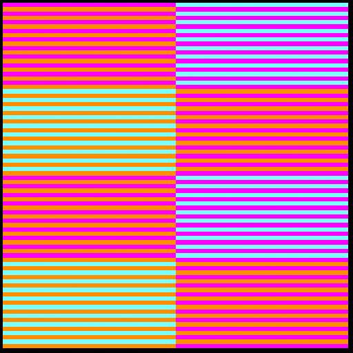 opticke-iluzije_10
