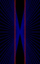 opticke-iluzije_14