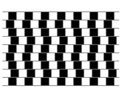 opticke-iluzije_22