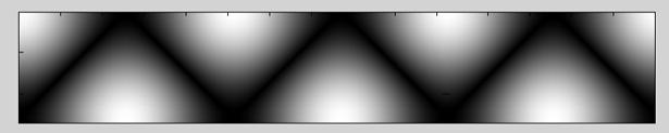 opticke-iluzije_23