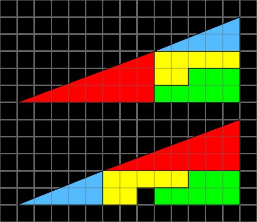 opticke-iluzije_24