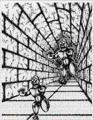 opticke-iluzije_6