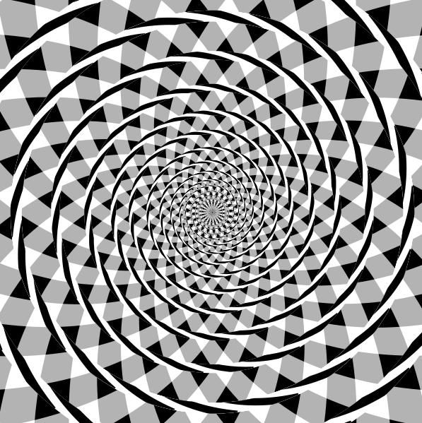 opticke-iluzije_8