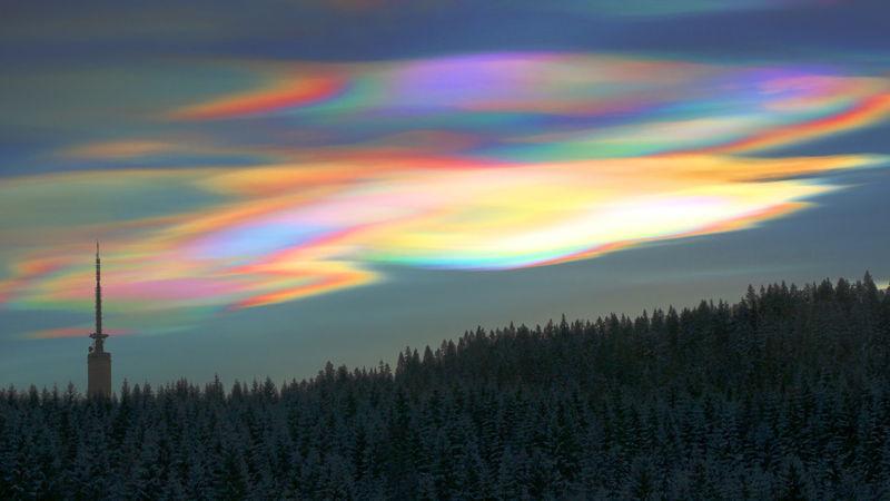 polarni_oblak