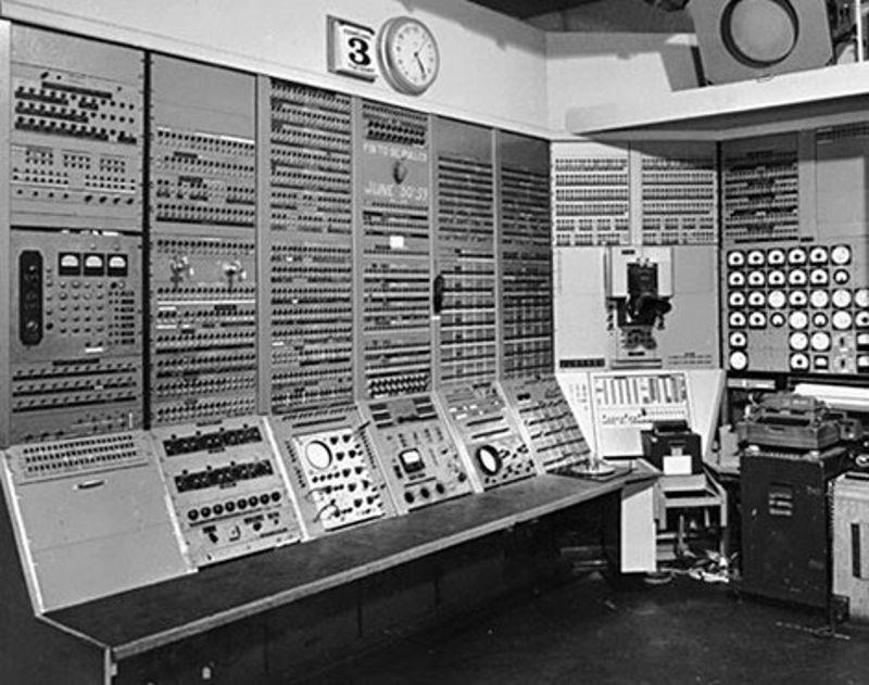prvi_kompijuter