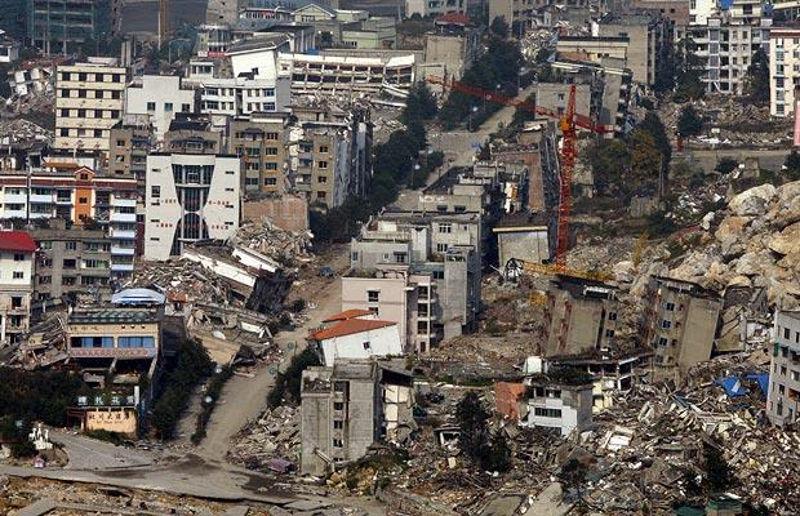zemljotres_u_kini