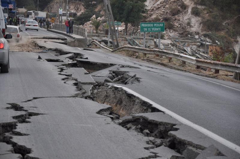 zemljotres_ucileu