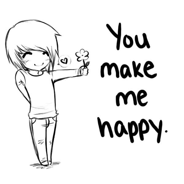 činiš_me_srećnim