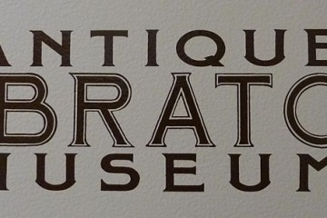 antique_vibrator_museum_sign