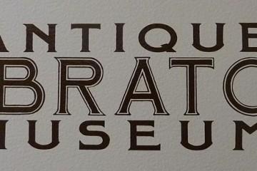 antique_vibrator_museum_sign