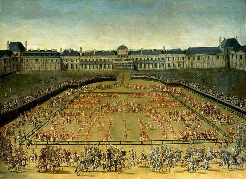 carrousel-louisxiv-1662