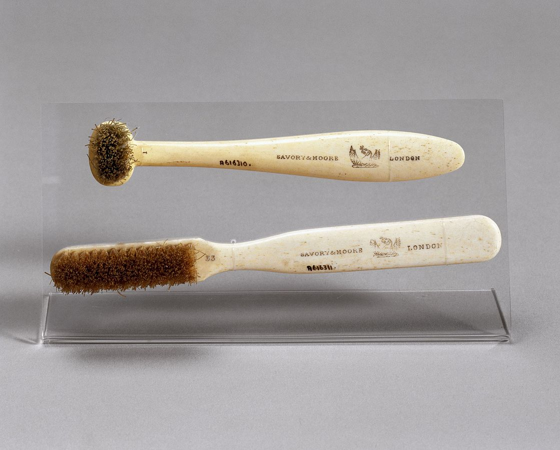toothbrush_with_horsehair_bristles_london_england_1870-19_wellcome_l0058098