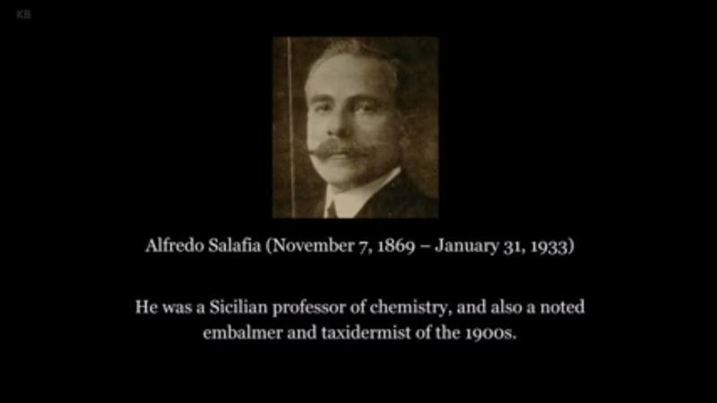 alfredo_salafia