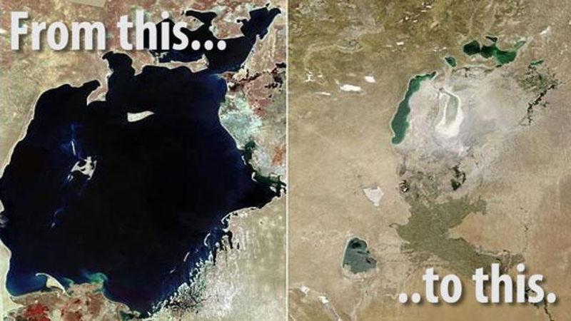 aralsko_jezero