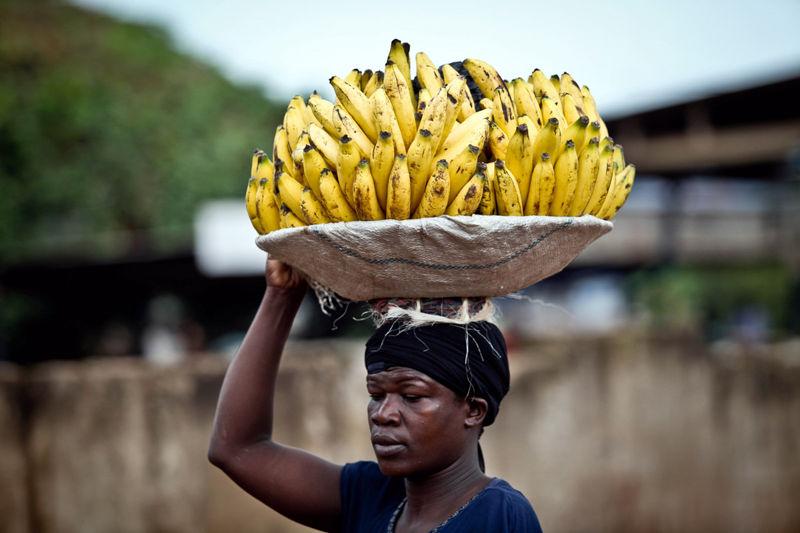 banane_uganda