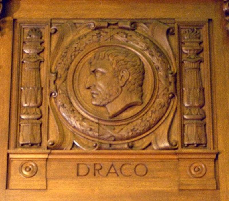drakonovi_zakoni