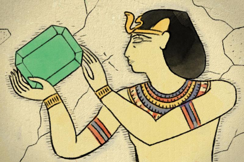 egipatski_smaragdi