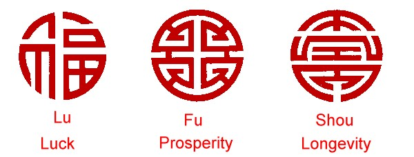 fulushou-words