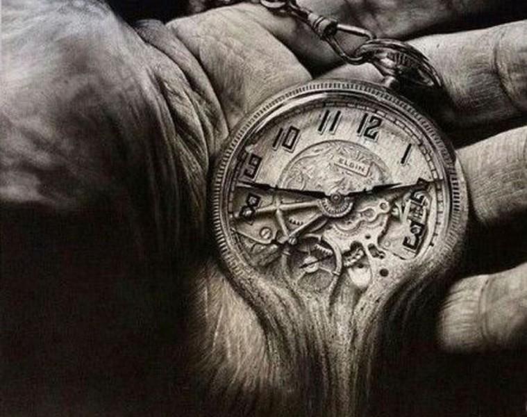 gubljenje_vremena_naslovna