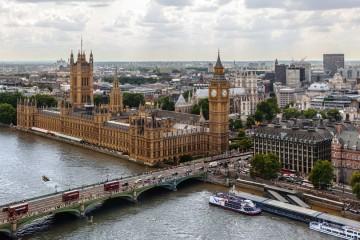 london_naslovna
