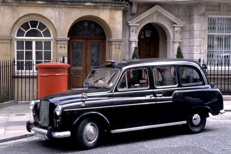 londonski_taksi