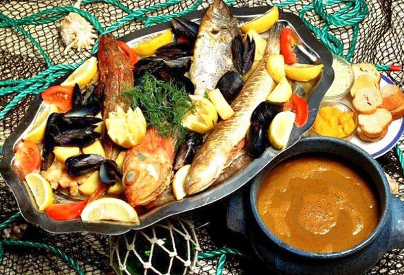 nacionalna_kuhinja