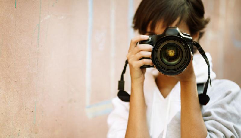 najbolji_fotograf