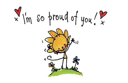 ponosan_na_tebe