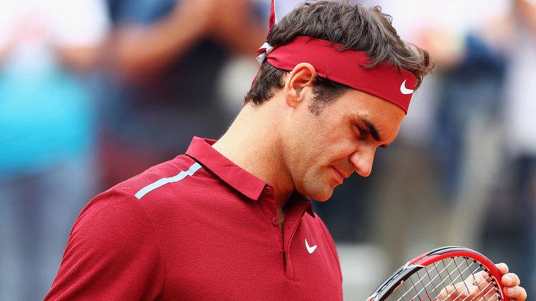 roger-federer-atp-tennis_3465049
