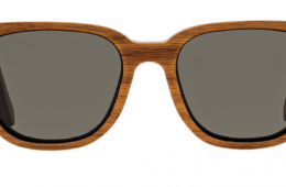 shwood-polarized-wood-sunglasses-for-men