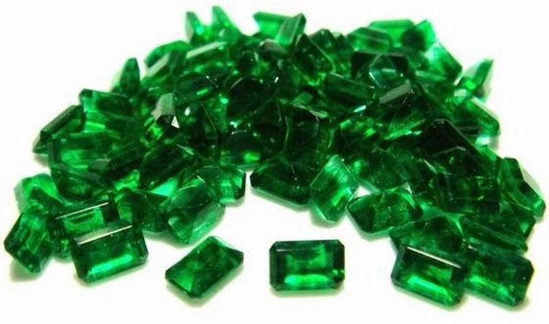 smaragdus