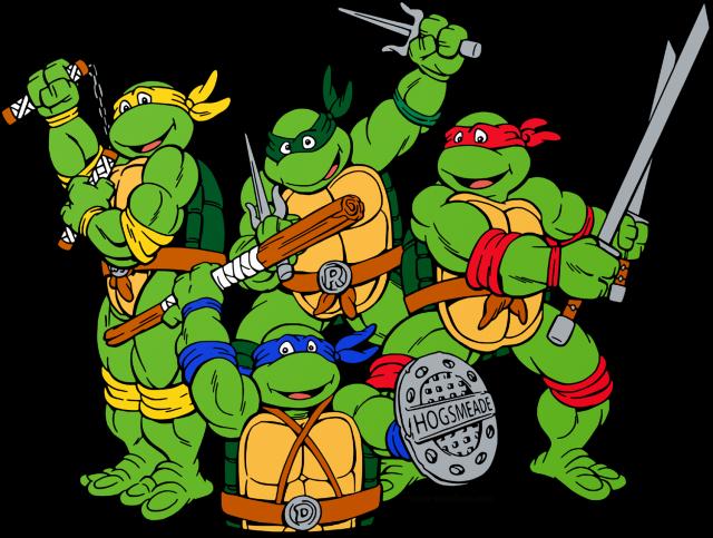 sta-voze-nindza-kornjace
