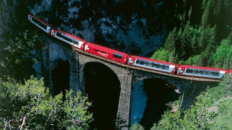 svajcarska_zeleznica
